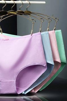 f3187000a11c Купить нижнее белье женское оптом от производителя